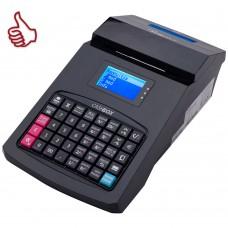 Cash Box Base Online fekete pénztárgép --- KÉSZLETRŐL AZONNAL!