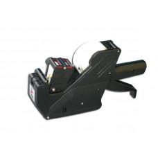 Novitus MX-2616 árazógép