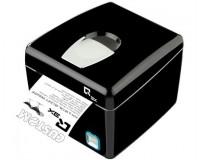 Custom Q3X Pos blokknyomtató