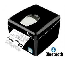 Custom Q3X Pos blokknyomtató bluetooth