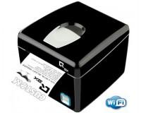 Custom Q3X Pos blokknyomtató wifi