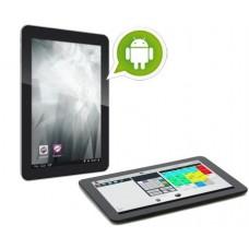 "Custom T-one 10"" tablet"