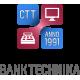 Banktechnika