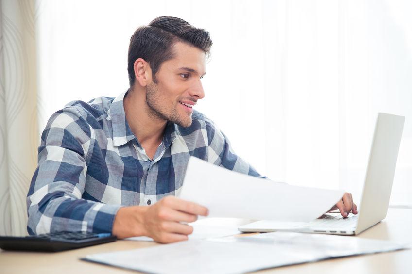 Tudjon meg többet az újdonságokról az online számlázás kapcsán!