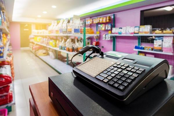 Mit kell tudni az online számlázásról pénztárgépekhez?